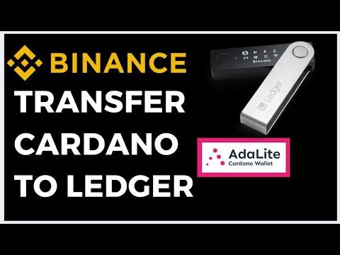 Cum sunt verificate tranzacțiile bitcoin