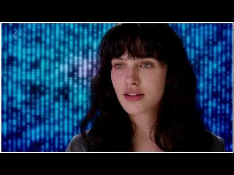 Anyone Who Knows What Love Is (Will Understand) (Song) by Jessica Brown Findlay