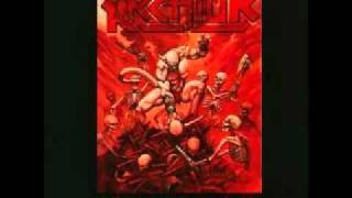 Kreator - Take Their Lives