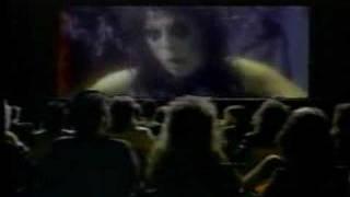 Alice Cooper - He