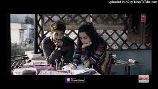 Dekhte Dekhte Full Mp3 Song  (Batti Gul Meter Chalu) - Atif Aslam