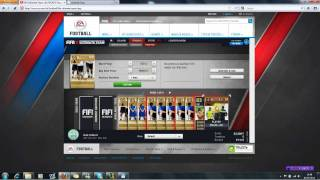 Make free Coins on Fifa 12 (10&11) Ultimate Team [LEGIT] ((XBOX & PS3))The only way thats not a SCAM