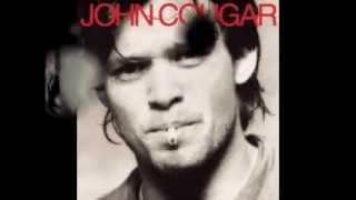 John Cougar Mellencamp Welcome to Chinatown