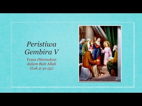 mp4 Home Sweet Home Menurut Alkitab, download Home Sweet Home Menurut Alkitab video klip Home Sweet Home Menurut Alkitab