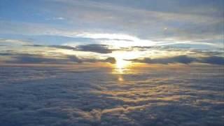 4 Strings- Sunrise (Nitrous Oxide Remix)