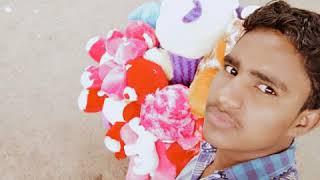 Bewafa Pyar Ki Rahon Mein Mujhe Chod Diya Salman Ali 6386085677