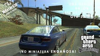 gta sa enb graphics mod for low pc - TH-Clip