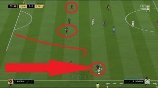 How to DEFEND like a BEAST on FIFA 20!  - FIFA 20 DEFENDING TUTORIAL (PRO PLAYER)