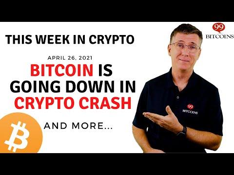 Rasti bitcoin atm