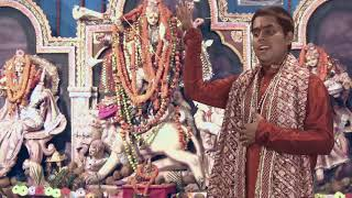 AAJA E MAI MORI (DEVI GEET) BY RAJU JEE - Download this Video in MP3, M4A, WEBM, MP4, 3GP