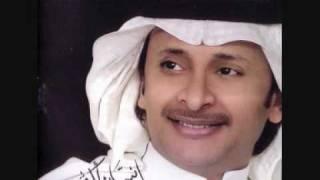تحميل اغاني عبد المجيد عبد الله انسان اكثر MP3