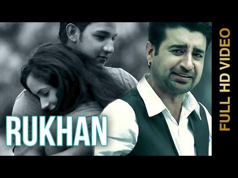 Rukhan  Dharampreet