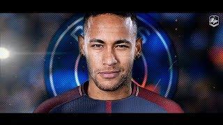 Neymar Jr - Time to Shine | High Quality Mp3