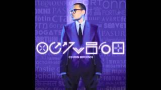 "Chris Brown - ""Trumpet Lights (feat. Sabrina Antionette)"" [CLEAN VERSION]"