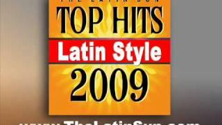 New Reggaeton Remix - No One Alicia Keys Cover - Video