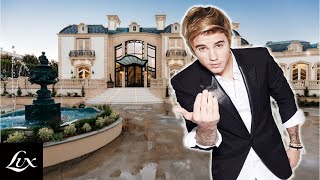 How Justin Bieber spends His Millions | 2020