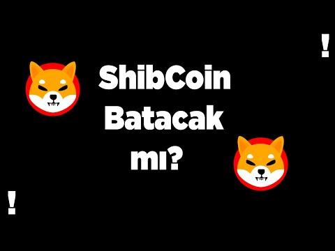Cara betét bitcoin lewat atm bca