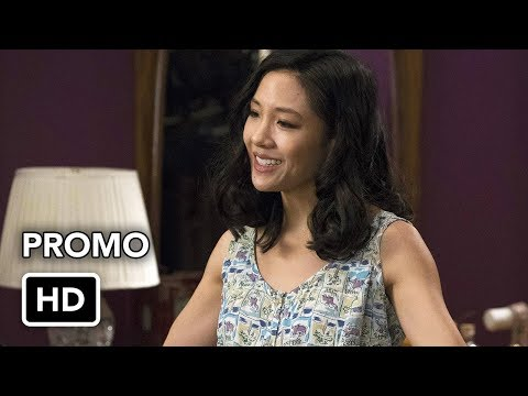 Fresh Off The Boat 4.12 Preview
