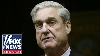 Mueller set to make first public statement on Russia probe