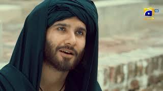Khuda Aur Mohabbat - Season 03   Ep 35   Best Scene 02   HAR PAL GEO