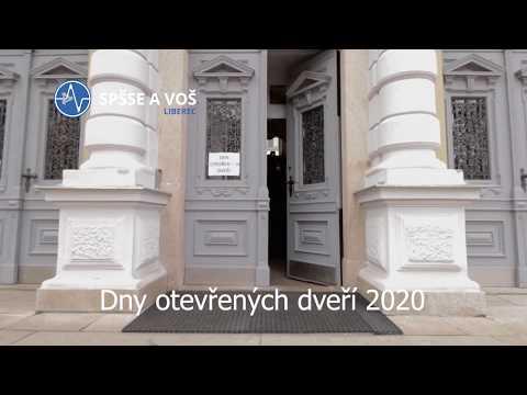Pozvánka na DoD 2020