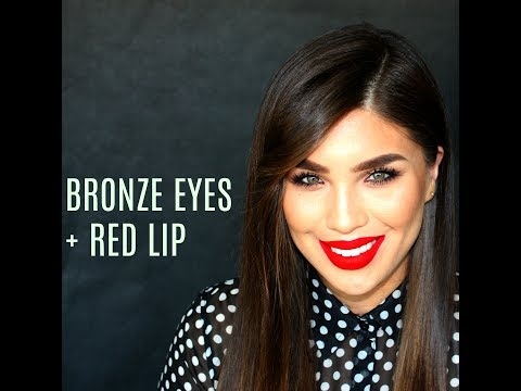 Devina Cruz Intro Video