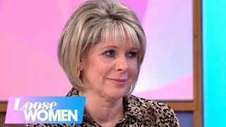 Do Parents Need to Be Taught How to Say 'No' to Their Children? | Loose Women