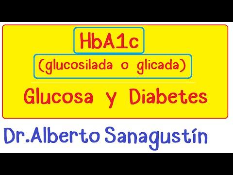 Medicamentos de insulina aumentaron