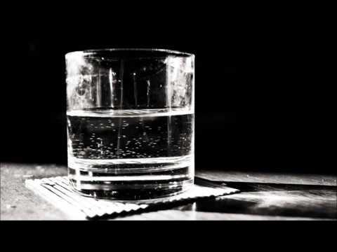 Los pensamientos de suicidio al alcoholismo