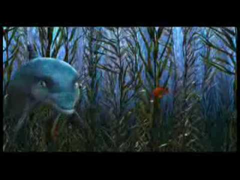 The Dolphin: Story Of A Dreamer (2009) Trailer