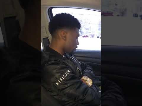Hottest Birmingham Rapper‼️🔥
