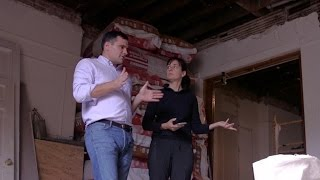 Don't Let a Renovation Demolish Your Relationship | Consumer Reports