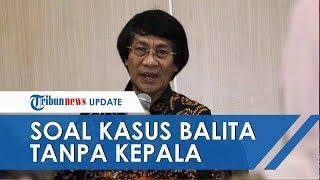 Kata Kak Seto soal Kasus Balita Tanpa Kepala di Samarinda, Beri Himbauan Ini kepada Masyarakat