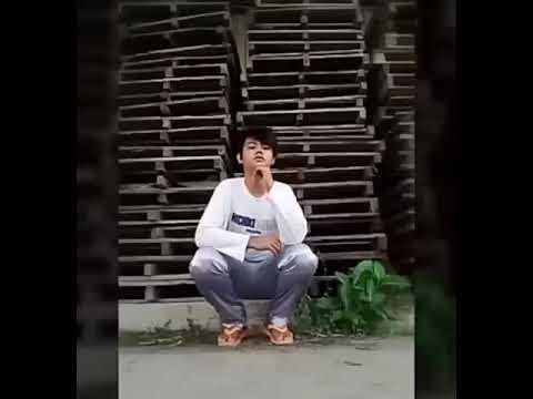 Malamig na sugat sa iyong mga paa halamang-singaw