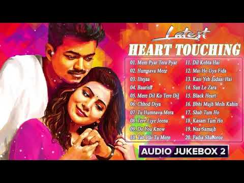 New Hindi Love Songs 2017 Youtube — TTCT
