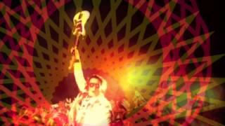 Arcade Fire - Joan Of Arc - Coachella 2014 Weekend 1 [audio]