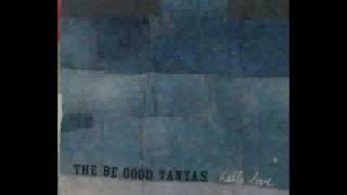 Whisper 58 - Lyrics (Bright Eyes, Be Good Tanyas and Ani Difranco)