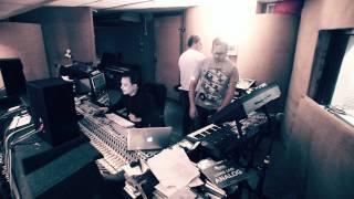 Музыкальный канал МТV, ChinKong, DJ Smash, DJ Рыжов - На заре!