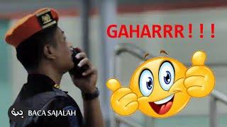 Polsuska Kereta Api Indonesia, Profesi Yang Berjasa Dalam KAI Selain Masinis