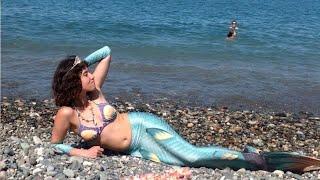 """Mermaid [muzmo.ru]"" Фанатское видео"