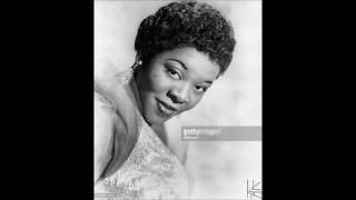 OUR LOVE IS HERE TO STAY BY DINAH WASHINGTON