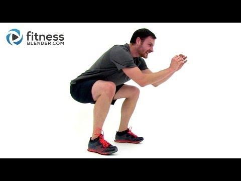 Dogania na paskach, które pracują mięśnie