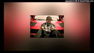 Twista - Don't Hate Me (Freestyle) (feat. KM)