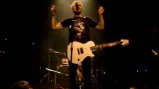 Evan Taubenfeld - Razorblade Limeade [Toronto]