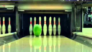 Küçük Ağa 15.Bölüm MehmetCan Ve Ali Bowling Turnuvası