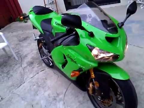 craigslist motorcycles kawasaki motorcycle stolen 30minutes zx636r before auto