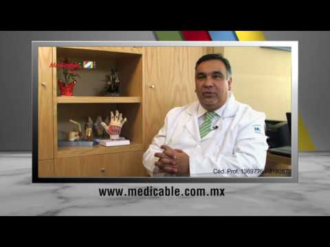 Osteocondrosis cervical aumento de la presión intracraneal