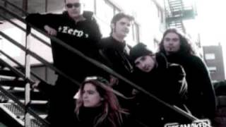 Dreamaker-Enemy(con letra en español).avi