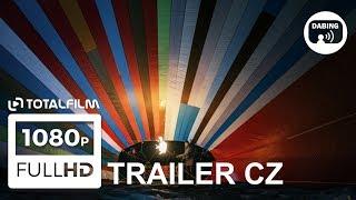 Balón (2018) CZ dabing HD trailer