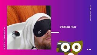 Salon Flor